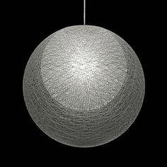 MAYUHANA II Sphere | YAMAGIWA GLOBAL