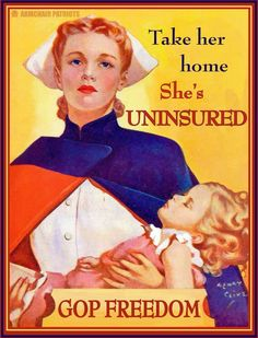 """""""Give – Blessed Are The Merciful"""" ~ Vintage Red Cross nursing poster by Henry Clive. Health Tips, Health And Wellness, Health Care, Nurse Art, Vintage Nurse, American Red Cross, Cinema, Nurse Life, Nurse Humor"""