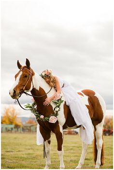 Olivia Leigh Photography | www.olivialeighphotoart.com | Medford Oregon Horse Styled Photoshoot with Allure with Decor
