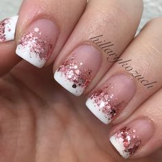 Milani Cosmetics White on the Spot Essie A Cut Above