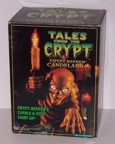 Tales From The Crypt: Crypt Keeper Candelabra Pumpkin Hollow,http://www.amazon.com/dp/B005PPYK38/ref=cm_sw_r_pi_dp_KPOatb0NZ47XBMBX