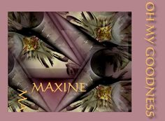 Untitled  4 by maxine bomareto on ARTwanted