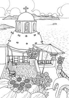 44 Ilham Verici Zor Boyama Görüntüsü Coloring Pages Coloring