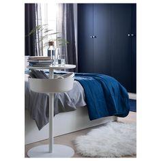 IKEA Samla verschlussklips pour Box Et Couvercle 5 L 11 L et 22 L; 4 pièces