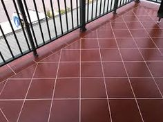 SealMasters ACT is a locally owned, family operated company that offers top-quality leaking balcony repairs service at affordable prices. Call on: 0414 468 308 or 0414 860 497 for any of your leak repairs requirements.
