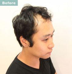 Hair Beauty, Hairstyle, Hair Job, Hair Style, Hairdos, Hair Styles, Updo, Style Hair