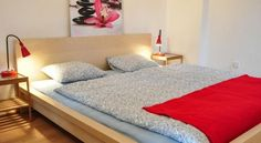 Pro s Apartment - #Apartments - $126 - #Hotels #Austria #Hermagor http://www.justigo.com.au/hotels/austria/hermagor/pro-s-apartment_45799.html