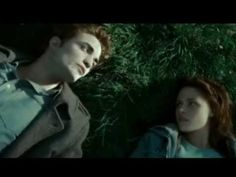 Bella, Edward, Jacob Listen To Your Heart (Slow) Amv Twilight