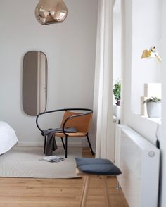 """4,740 Likes, 18 Comments - Muuto - New Nordic (@muutodesign) on Instagram: """"The earthy hues and calm surroundings in this setup give us that relaxing weekend feeling we've…"""""""