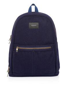 185.00$  Buy now - http://vizdo.justgood.pw/vig/item.php?t=f2fi9a20743 - STATE Union Backpack