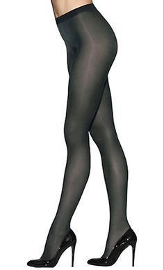 Pantyhose Outfits, Nylons And Pantyhose, Hot Goth Girls, Motorbike Girl, Mens Tights, Dance Tights, Silk Stockings, Crazy Outfits, Stocking Tights