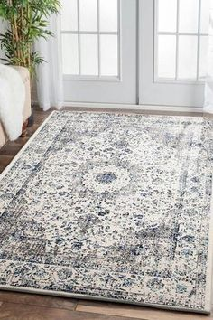 9 Delicious Cool Tricks: Transitional Lighting Hallways transitional style stitch fix. Decor, Transitional Rugs, Home Decor Styles, Rugs, Transitional Decor, Rugs In Living Room, Home Decor, Modern Rugs, Transitional Coffee Tables