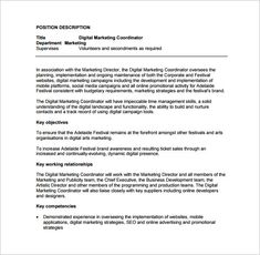 Commercial Real Estate Confidentiality Agreement Template