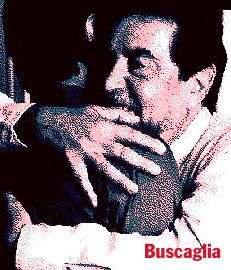 Leo Buscaglia - The Happy Hugger! Leo Buscaglia, Significant Other, Authors, Wisdom, Inspirational, Thoughts, My Love, Celebrities, Heart