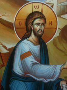 Τί σημαίνει ἡ φράση: «τάς θύρας τάς θύρας ἐν σοφία πρόσχωμεν»;