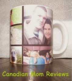 *The product(s) featured in this review were provided free of cost to me by the… Giveaway, Mugs, House, Free, Home, Tumblers, Mug, Homes, Houses