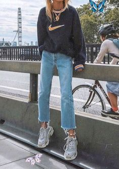 xxpineight14  <br> Retro Outfits, Cute Casual Outfits, Mode Outfits, 90s Style Outfits, Grunge Outfits, 90s Grunge, Hipster Outfits, Travel Outfits, Grunge Style