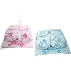 'Prince & Princess' hat & mitt set by Soft Touch pink angelkids, http://www.amazon.co.uk/dp/B00A5JVAFK/ref=cm_sw_r_pi_dp_Ndbytb187SCBH