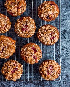 I know it's only the beginning of November, but I really wanna make these Christmas muffins!  .  .  .  #figandcranberry #muffins #christmasmuffins #baking #cranberrymuffins #figmuffins #glutenfreemuffins #glutenfreebaking #refinedsugarfree #dairyfree #paleo #paleobaking #foodphotography #foodblogfeed #foodstyling #feedfeed #elliesbest #thrivemagazine #thehub_food #buzzfeedfood #tastespotting #ahealthynut #instafood #foodandwine #onthetable #foodfromabove