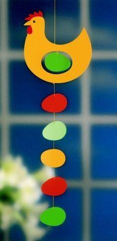 easter crafts for kids ; easter crafts for toddlers ; easter crafts for adults ; easter crafts for kids christian ; easter crafts for kids toddlers ; easter crafts to sell Easter Activities, Easter Crafts For Kids, Preschool Crafts, Diy For Kids, Fun Crafts, Activities For Kids, Diy And Crafts, Article Design, School Decorations