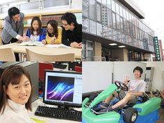 早稲田文理専門学校|日本留学ラボ 外国人学生のための日本留学総合進学情報ウェブサイト