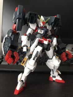 Gundam Toys, Gundam Art, Gundam Astaroth, Character Inspiration, Character Design, Robot Illustration, Gundam Astray, Gundam Wallpapers, Gundam Mobile Suit