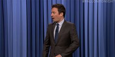 Watch The Tonight Show Starring Jimmy Fallon online. Stream episodes and clips of The Tonight Show Starring Jimmy Fallon instantly. Jimmy Fallon Tonight Show, Orlando Shooting, Charlie Rose, Good Riddance, Seth Meyers, Monologues, Thats The Way, New Trends, Good News