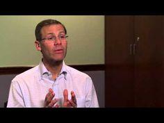 Video Six Superintendents' Experiences Building Principal Pipelines
