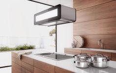 Die 21 besten bilder von dunstabzugshauben range hoods kitchens