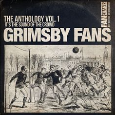 69 Grimsby Town songs, Grimsby football chants lyrics for GTFC Football Chants, Team Chants, Football Team, Grimsby Town Fc, Bill Shankly, Brighton Rock, Great Team, Have A Laugh