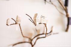 Tiny paper houses - KAMERS 2014 Stellenbosch, 4-9 Nov at Webersburg - www.kamersvol.com - Photo by Chantall Marshall - www.chantallmarshall.wordpress.com Gate Motors, Hair Accessories, Place Card Holders, Paper Houses, Beautiful, Wordpress, Objects, Pretty, Hair Accessory