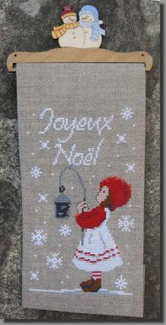 Christmas Stocking Pattern, Cross Stitch Christmas Ornaments, Xmas Cross Stitch, Christmas Embroidery, Xmas Ornaments, Christmas Cross, Cross Stitching, Cross Stitch Embroidery, Cross Stitch Designs