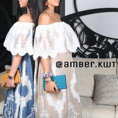 .. Off Shoulder Blouse, Shoulder Dress, Kaftan, Hijab Fashion, Sewing, Luxury, Diy, Bags, Dresses