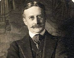 Harry Selfridge: The man who put sex into shopping | Daily Mail Online