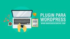 5 plugin para WordPress muy útiles en este 2017