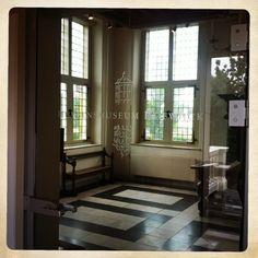 365•162 | 15 jaar na dato, een kijkje bij Huijgensmuseum Hofwijck...