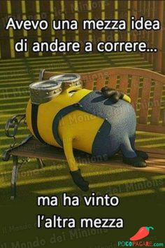 Funny Shit, Gruseliger Clown, Funny Images, Funny Pictures, Italian Humor, Funny Moments, Laugh Out Loud, Minions, Game Of Thrones