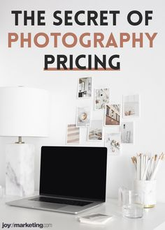 When starting a new photography business, one of the biggest hurdles is deciding how to price your photography. So, we at the Joy of Marketing, an educational resource for over 90,000 professional photographers, surveyed 1,828 professional photographers about pricing photography. The survey respondents are from 15 countries and specialize in portraits and/or wedding photography. So how does your photography pricing compare to our survey respondents? Photography Business, Photography Pricing, Figure Photography, Real Estate Photography, Amazing Photography, Wedding Photography, Cool New Gadgets, Must Have Gadgets, Business Goals