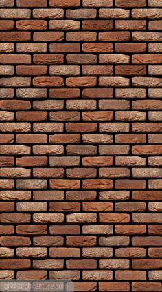 Printing Ideas Useful Mini Crystals Grid Brick Wallpaper, Apple Wallpaper, Textured Wallpaper, Textured Walls, Textured Background, Wallpaper Backgrounds, Brick Texture, Concrete Texture, Tiles Texture