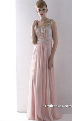 http://www.ikmdresses.com/2014-Collection-Sheath-Column-Spaghetti-Straps-Square-Beading-Sequins-Prom-Dresses-p82955
