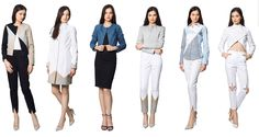 Spring Summer, Collection
