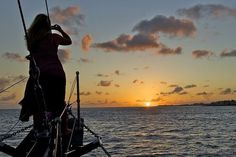 Houseboat Living, Beach Bum, Beautiful Sunset, Sailing, Anklet Tattoos, In This Moment, Island, Adventure, Yachts