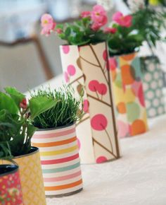 make-it-a-simple-and-charming-diy-centerpiece-idea