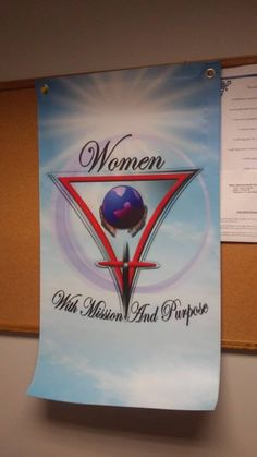 """""""My design turned out for the customer a gorgeous podium banner sign printed by eSigns. Always refer or use eSigns for banner and sign production. Thanks for the great job. Client was extremely pleased."""" -Renee D."""