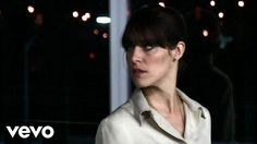 Music video by Feist performing My Moon My Man. (C) 2007 Polydor (France)