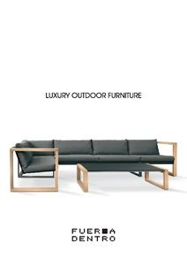 Luxury Outdoor Furniture #luxury #outdoorfurniture