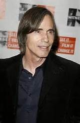 Jackson Browne 15th Anniversary of Witness' Focus for Change Benefit ...