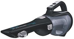 DIY  Tools Cordless Vaccume http://www.cleanerwife.com/product-category/upright-vacuums/