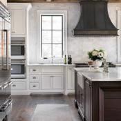 25 Years of the City's Best Kitchens | Atlanta Homes & Lifestyles