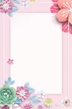 New Background In Spring New Elements In Spring Flowers Fresh Flower Background Images, Background Patterns, Flowers Background Iphone, New Backgrounds, Flower Backgrounds, Iphone Background Wallpaper, Flower Wallpaper, Spring Flowers Wallpaper, Boarders And Frames